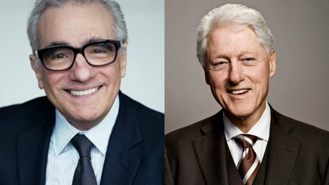 clinton-scorsese-doc