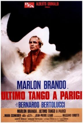 dernier-tango-a-pari-aff-1-g