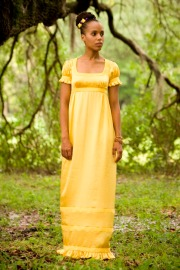 Django_Unchained_new_stills_10_Kerry_Washington-skip