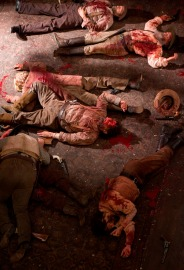Django_Unchained_new_stills_14_scena-skip