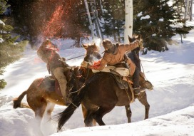 Django_Unchained_new_stills_4_