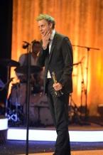EFA 2012 - Alois Nobel