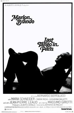 El_ultimo_tango_en_Paris-748786289-large