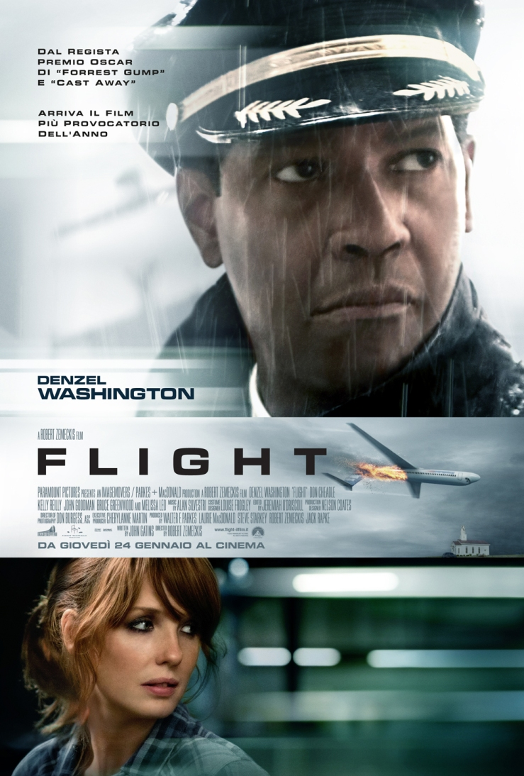flight-locandina-film