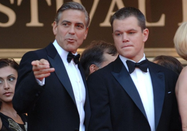 george_clooney_and_matt_damon