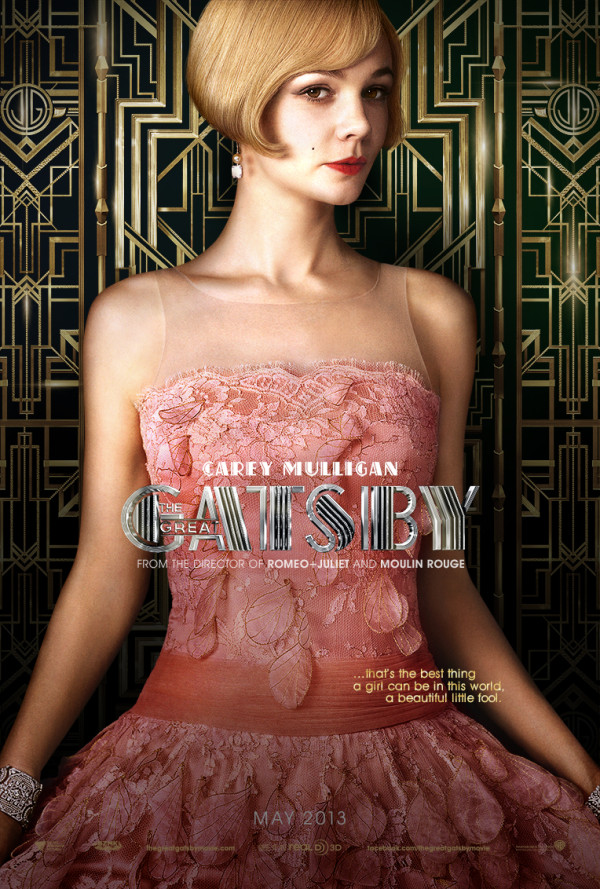 great-gatsby-cary-mulligan-poster