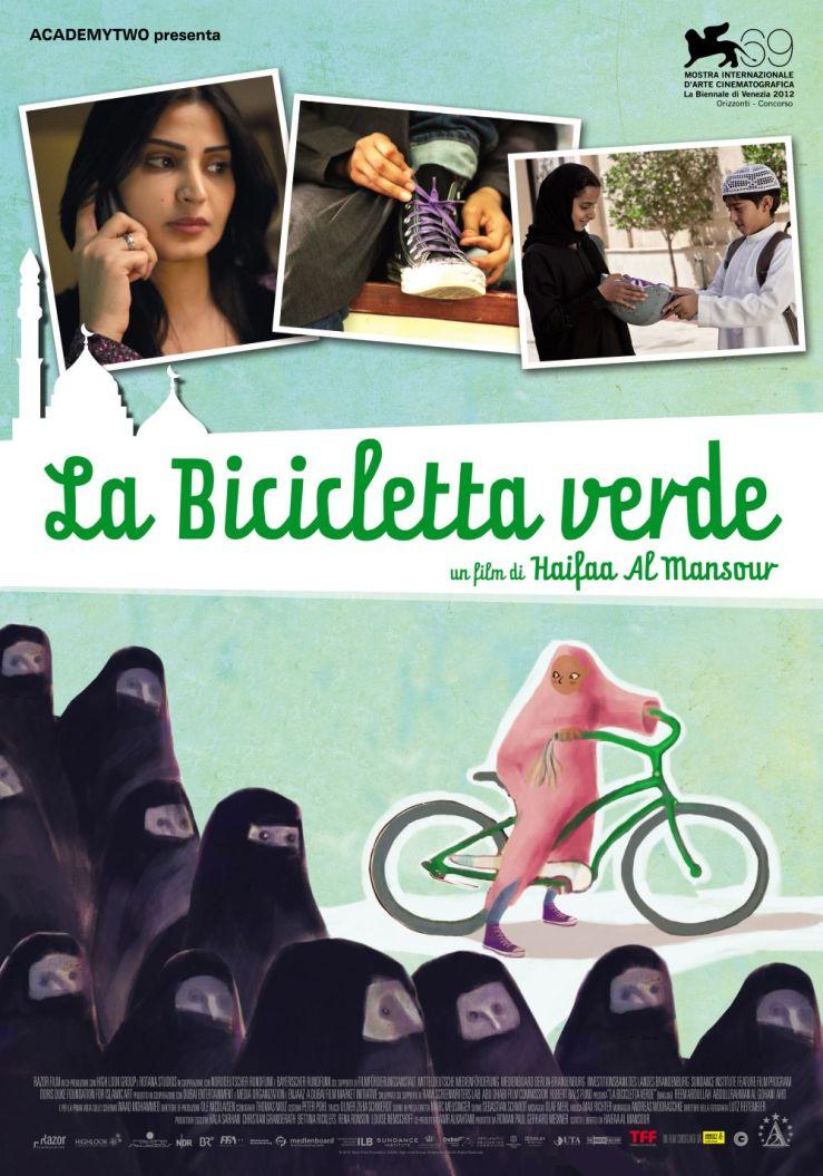 la-bicicletta-verde_cover
