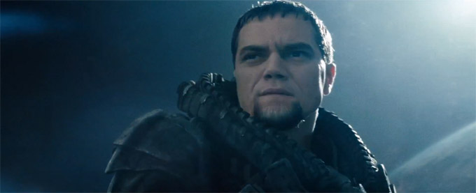 michael-shannon-superman-man-of-steel-zod-new