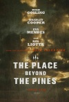 place-beyond-the-pines-teaser-poster
