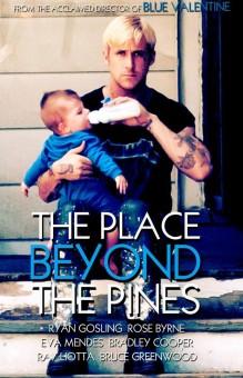PlaceBeyondPines_001