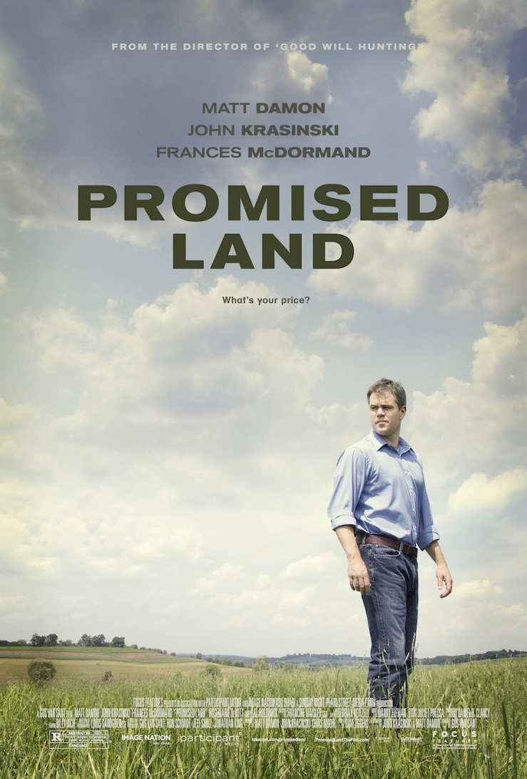 Promised_Land_13486903354133