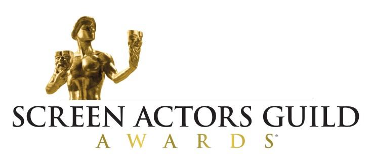 screen-actors-guild (1)