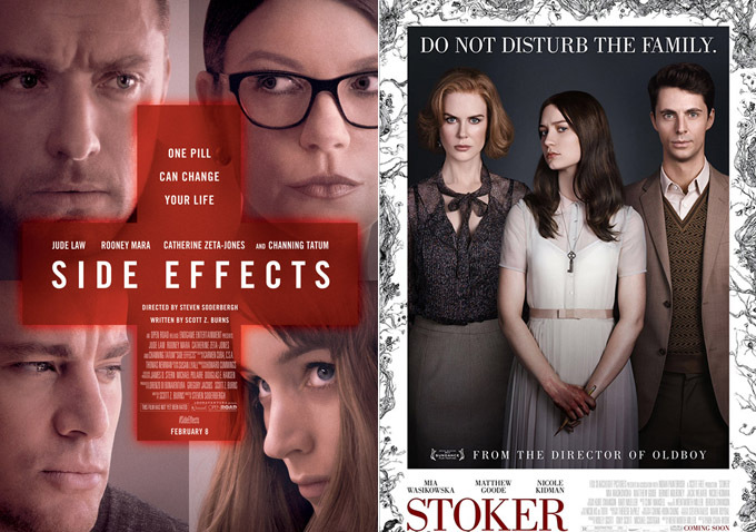 sideffects-stoker