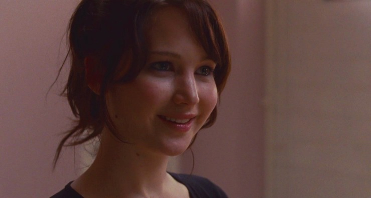 Silver Linings Playbook 2
