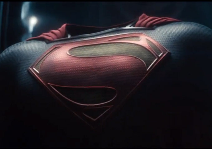 superman-trailer-number-2-zack=-snyder