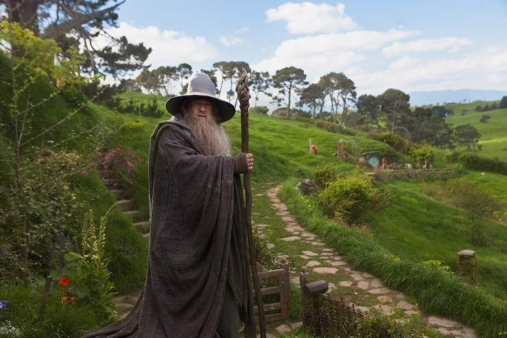 the-hobbit-an-unexpected-journey-ian-mckellan