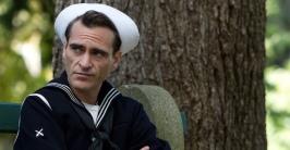 the-master-joaquin-phoenix-sailor
