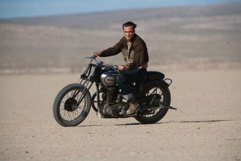 The_Master_Paul_Thomas_motorcycle