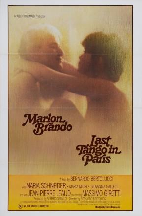 ultimo-tango-a-parigi-145580