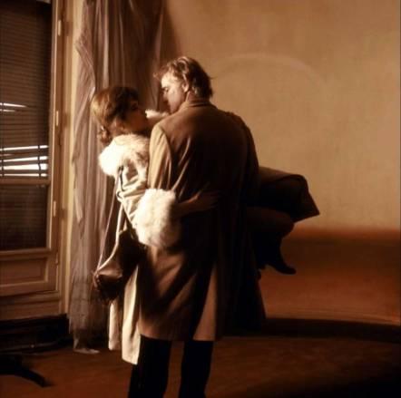 ultimo-tango-a-parigi-3