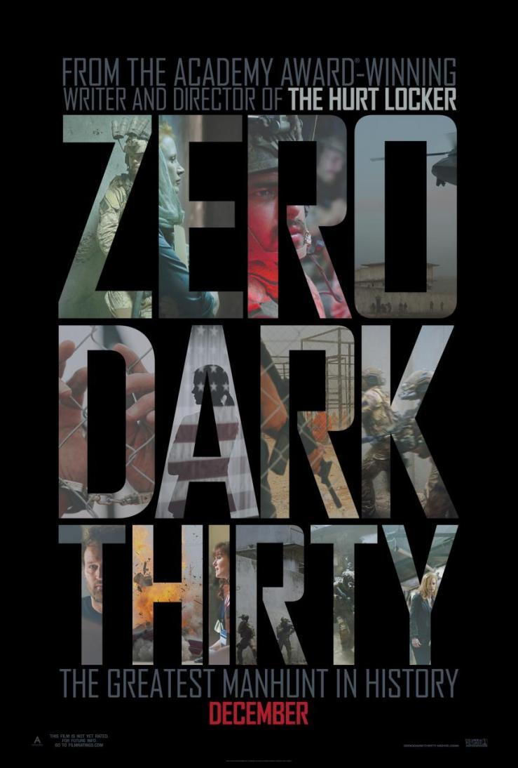 Zero-Dark-Thirty-Poster (1)