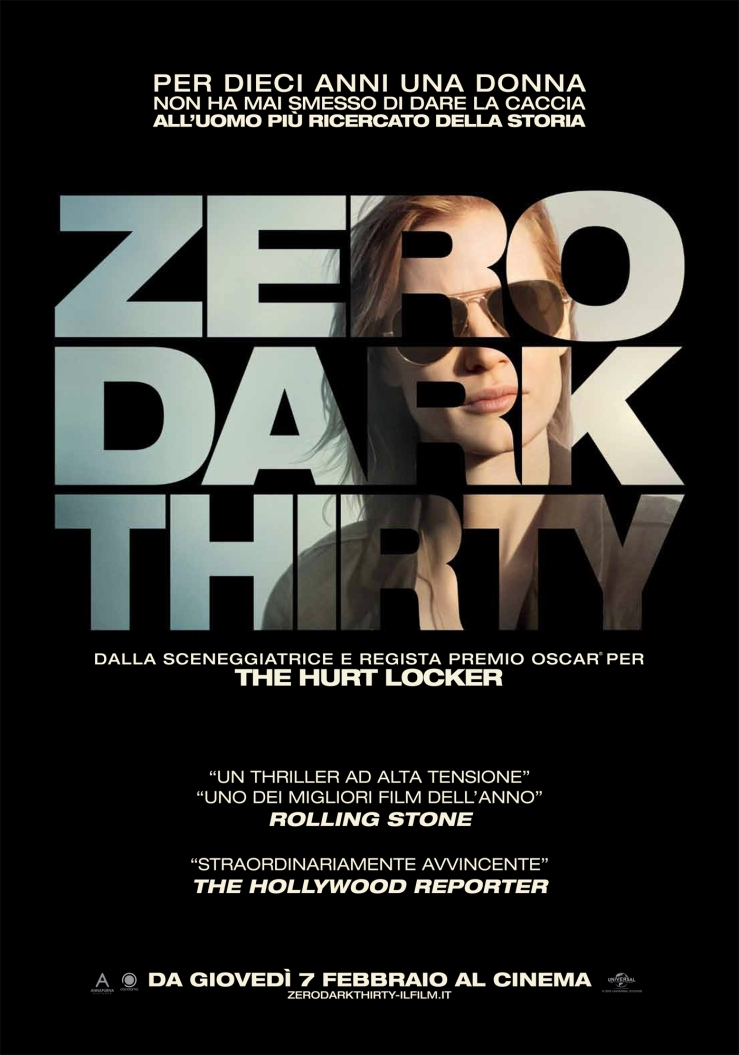 ZeroDark30_man_ita_new