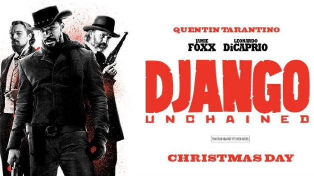 121412-shows-django-unchained-movie-poster