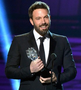 1357873444_ben-affleck-critics-choice-awards-467