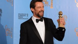 648972-hugh-jackman-2013-golden-globes
