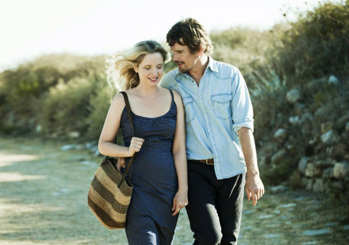 beforemidnight-ethanhawke-juliedelpy-4
