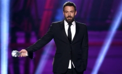 ben-affleck-critics-choice-awards_0_0_0