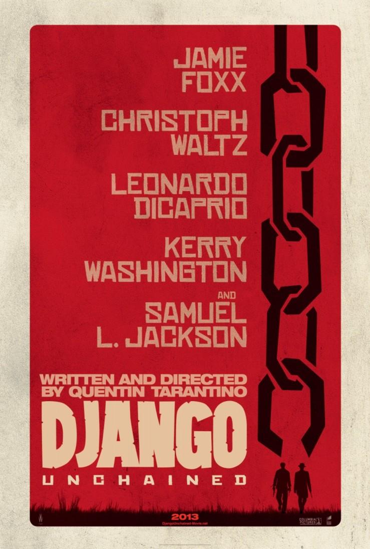 django-unchained-poster-usa-02