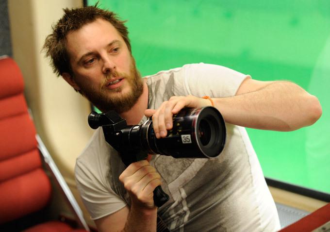 Duncan-Jones-To-Direct-'World-Of-Warcraft'