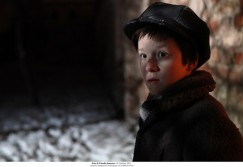 educazione-siberiana-immagini-del-nuovo-film-di-gabriele-salvatores-13