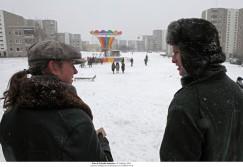 educazione-siberiana-immagini-del-nuovo-film-di-gabriele-salvatores-14