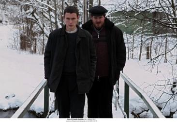 educazione-siberiana-immagini-del-nuovo-film-di-gabriele-salvatores-15