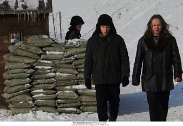 educazione-siberiana-immagini-del-nuovo-film-di-gabriele-salvatores-16