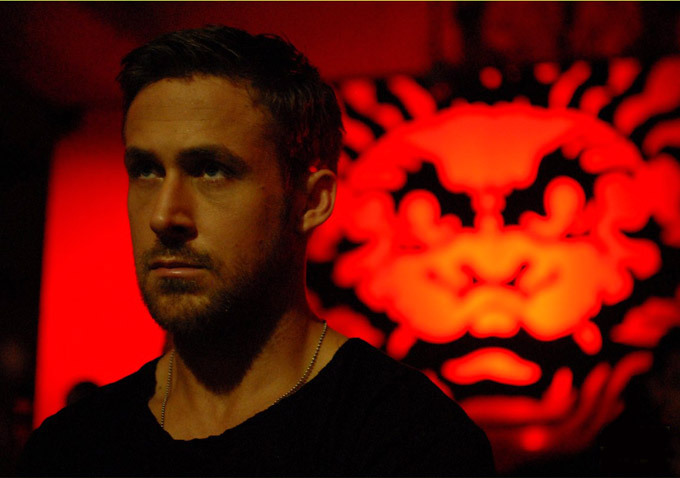 first-look-ryan-gosling-only-god-forgives