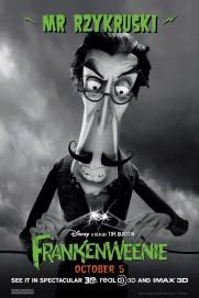 frankenweenie-poster-mr-rzykruski
