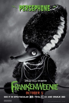 frankenweenie-poster-persephone