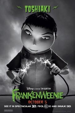 frankenweenie-poster-toshiaki