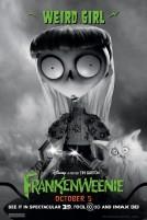 frankenweenie-poster-weird-girl