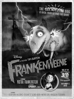 frankenweenie-teaser-poster-comic-con-high-res-usa