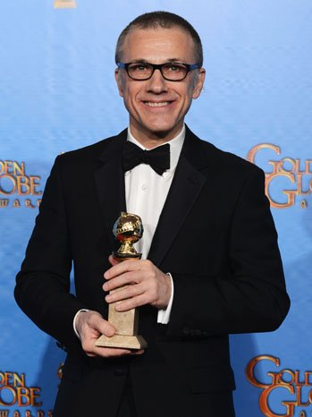 golden_globes_christoph_waltz_award_p_2013