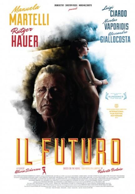 Il-Futuro-Poster-432x617