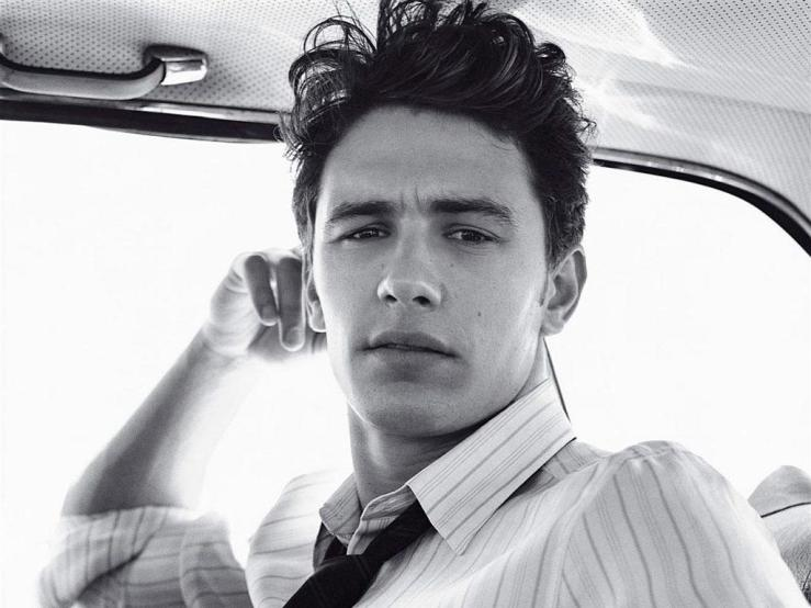 james-franco-looking-handsome-young-talented-hollywood-actor-hd-desktop-wallpaper-screensaver-background