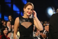 Jennifer+Lawrence+18th+Annual+Critics+Choice+UY4XCvgbv_5l