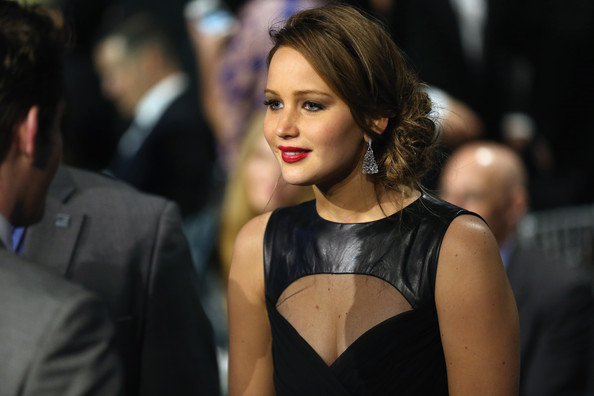 Jennifer+Lawrence+18th+Annual+Critics+Choice+VfLn13Z0kIAl