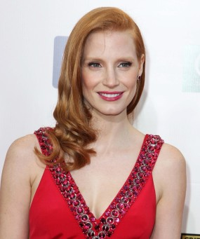 jessica-chastain-18th-annual-critics-choice-movie-awards-01