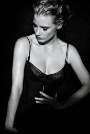 jessica-chastain-interview-4